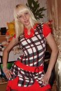 russian women personals