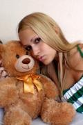 russian women seeking men